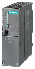 Simatic S7-317-2 DP  CPU 6ES7 317-2AK14-0AB0