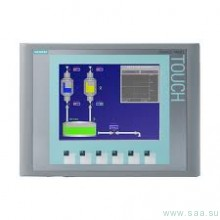 "Панель оператора SIMATIC HMI KTP600 Basic color PN 5,7"" - 6AV6 647-0AD11-3AX0"