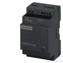 Siemens LOGO! Power 6EP1 321-1SH03
