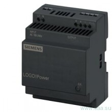 Siemens LOGO! Power 6EP1 322-1SH03