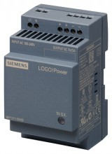 Siemens LOGO! Power 6EP1 311-1SH03
