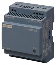 Siemens LOGO! Power 6EP1 352-1SH03