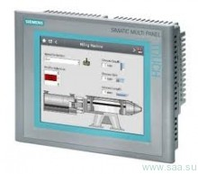 SIMATIC HMI MP 277-8 Touch- 6AV6 643-0CB01-1AX1