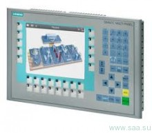 SIMATIC HMI SIMATIC MP 277-8 Keys - 6AV6 643-0DB01-1AX1