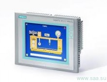 HMI SIMATIC MP 277-10 Touch INOX - 6AV6 643-0ED01-2AX0